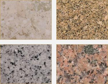 Marble/Granite/Stone