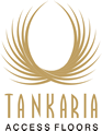 Tankaria Access Floors